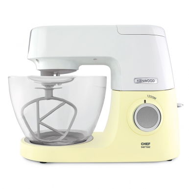 Kenwood KVC 5100 Y Chef Sense