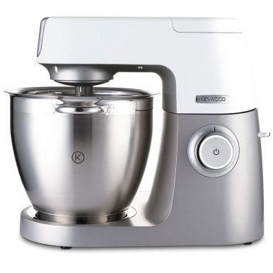 Kenwood KVL6000T XL Chef Sense