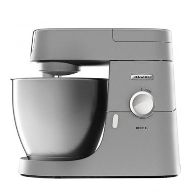 Kenwood KVL 4140 S Chef XL