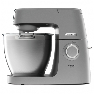 Kenwood KVL 6300 S Chef XL Elite