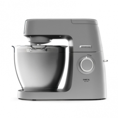 Kenwood KVL 6410 S Chef XL Elite