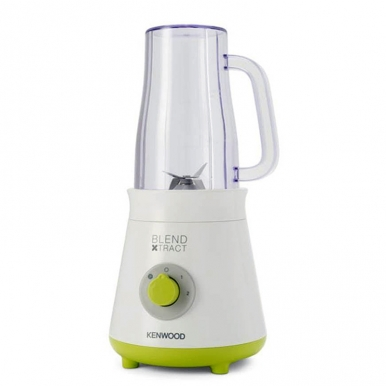 Спорт-блендер Kenwood SB 055 WG Smoothie 2GO