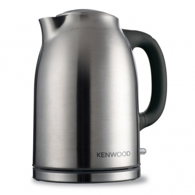 Чайник Kenwood SJM 510 Classic collection