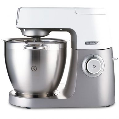 Kenwood KVL6050T XL Chef Sense